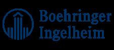 MYTIGATE Industry Partner: Böhringer Ingelheim