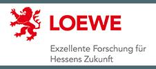 MYTIGATE Partner: LOEWE
