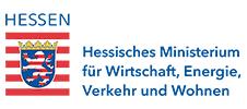 MYTIGATE Fpounding Partner: Hessen