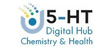 MYTIGATE Industry Partner: Digital Hub