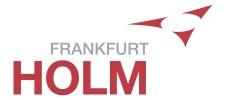 MYTIGATE Partner: HOLM Frankfurt