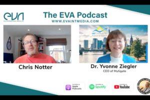 The EVA Podcast