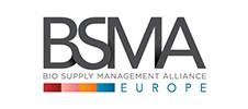 BSMA Logo